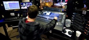 6 things to consider before choosing an Audio Visual Company