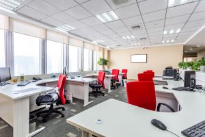 Need help to renovate your office? Read this