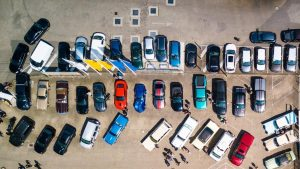 Parking innovations every city must adopt