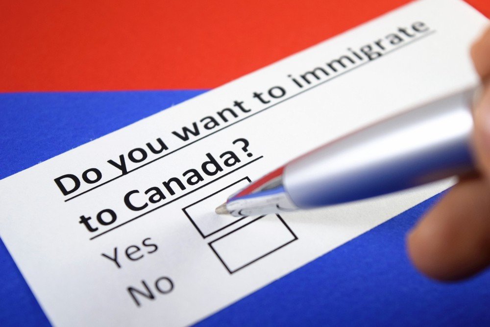 Important traits to look for in an immigration consultant