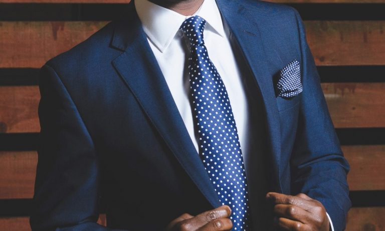 Tips on buying the best suits