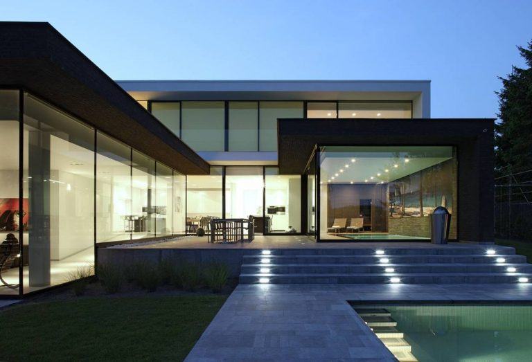 How to Choose Bulletproof Windows for Home
