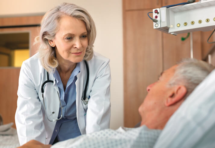 Qualities of a Good Endocrinologist